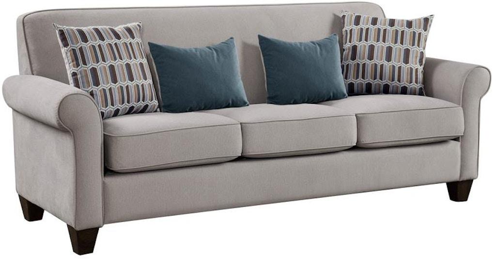 Coaster Sofa 506401