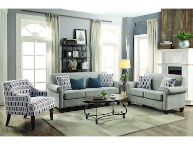 Living Room Living Room Sets - Home Design Center - Freeport ...
