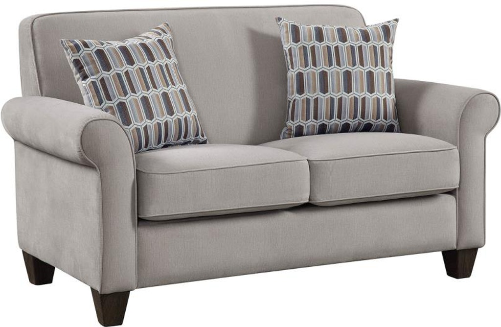 Wondrous Loveseat Short Links Chair Design For Home Short Linksinfo