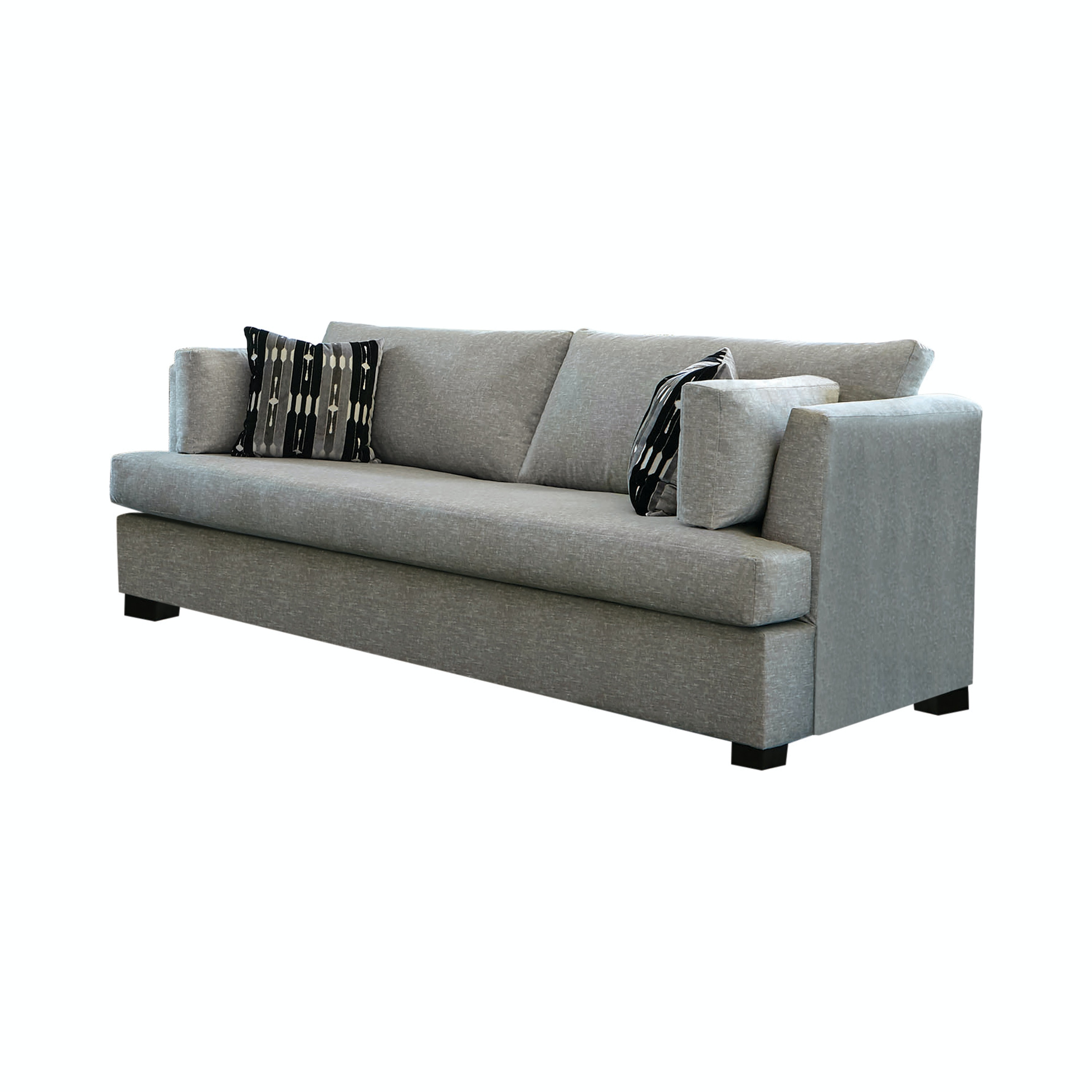Genial Coaster Living Room Sofa 508601 At China Towne Furniture
