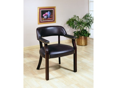 Coaster Office Chair 511B