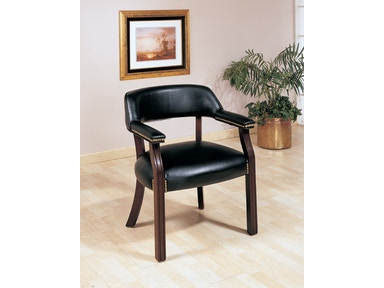 Coaster Office Chair 511K