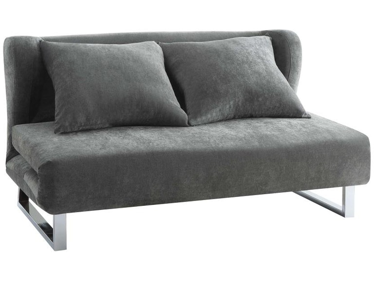 Peachy Foldout Sofa Bed Gmtry Best Dining Table And Chair Ideas Images Gmtryco