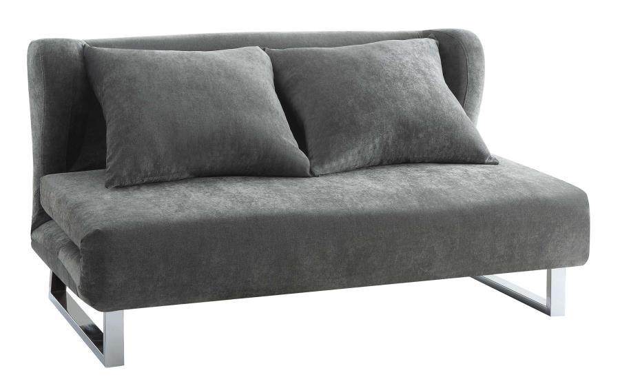 Coaster Foldout Sofa Bed 551074