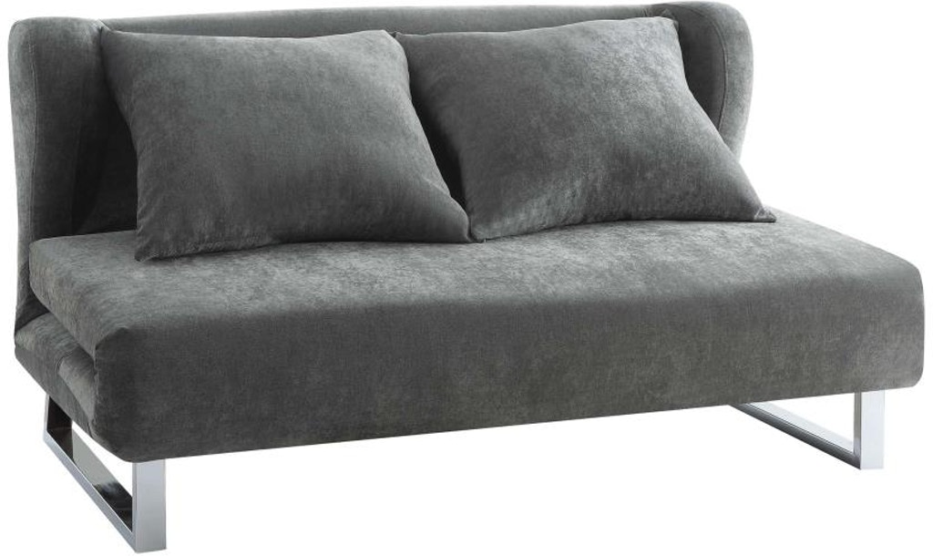 Terrific Foldout Sofa Bed Theyellowbook Wood Chair Design Ideas Theyellowbookinfo