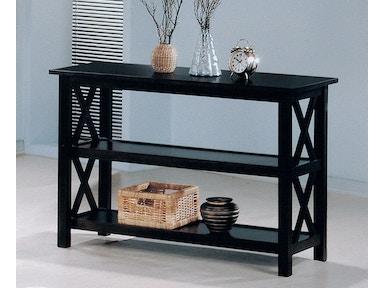 Living Room Tables Furniture Marketplace Greenville Sc