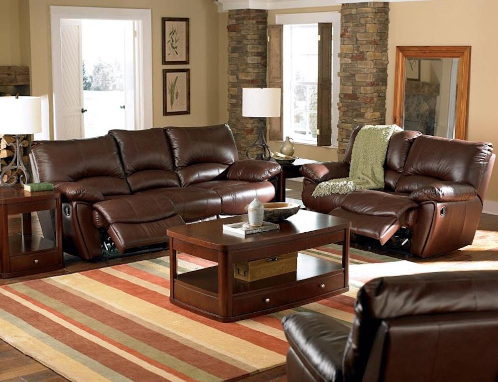 Super Coaster 3 Piece Living Room Set 600281 S3 Nastasis Fine Andrewgaddart Wooden Chair Designs For Living Room Andrewgaddartcom