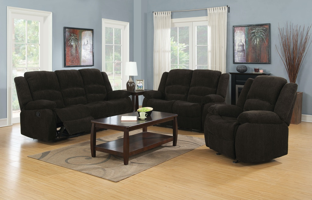 Coaster Living Room Recliner 601463 Isaak S Home Furnishings And Sleep Center Yakima Wa