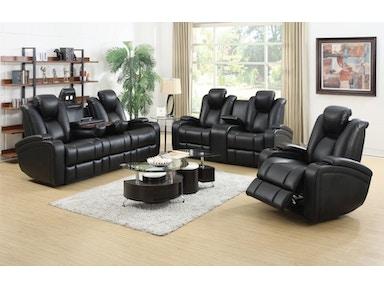 Living Room Living Room Sets - Home Design Center