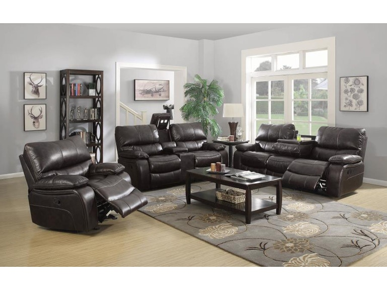 Enjoyable Coaster 3 Piece Living Room Set 601931 S3 Haynes Brothers Pdpeps Interior Chair Design Pdpepsorg