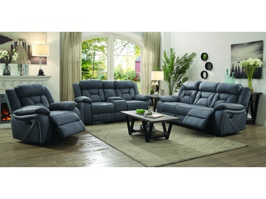 Living Room Living Room Sets - New Look Furniture - Lake ...