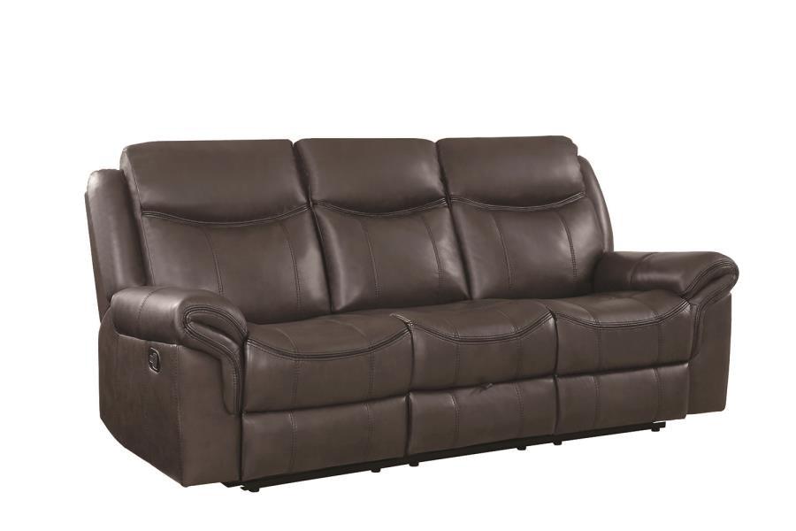 Coaster Motion Sofa 602331