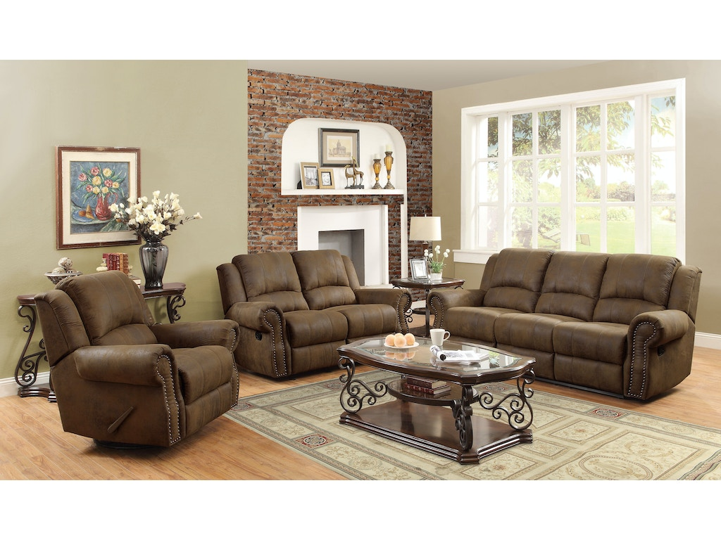 New Ideas Living Room Sets Victorville