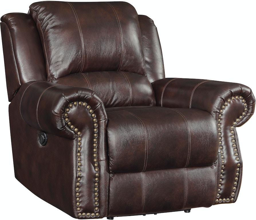 Strange Coaster Living Room Swivel Rocker Recliner 650163 Turner Ocoug Best Dining Table And Chair Ideas Images Ocougorg