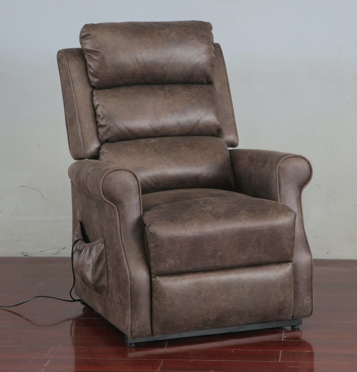 Outstanding Coaster Living Room Power Lift Recliner 650313 Furniture Bralicious Painted Fabric Chair Ideas Braliciousco