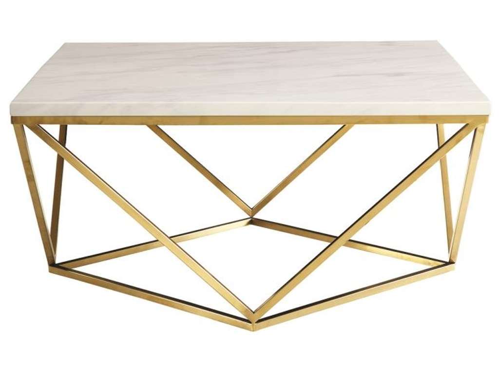 Coaster living room coffee table 700846 hickory furniture mart coaster coffee table 700846 geotapseo Image collections