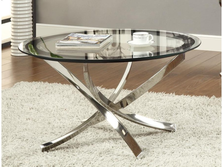 Terrific Coffee Table Camellatalisay Diy Chair Ideas Camellatalisaycom