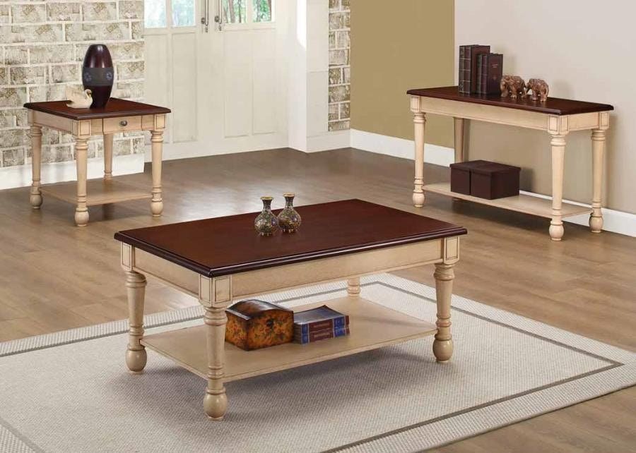 Coaster Living Room Coffee Table 704418 Simply Discount  : 704418 from www.simplydiscount.com size 1024 x 768 jpeg 80kB