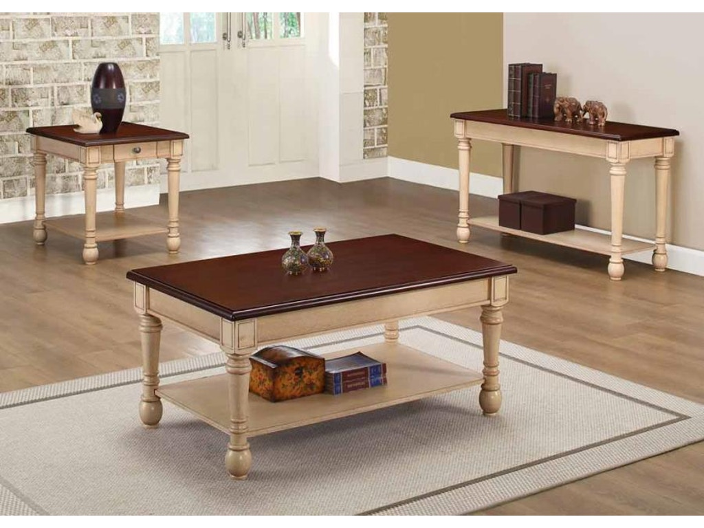 Coaster living room coffee table 704418 hickory furniture mart hickory nc Coaster coffee tables