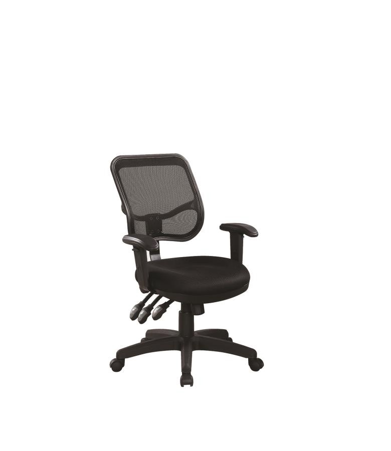 Coaster Office Chair 800019