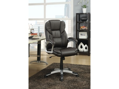Coaster Office Chair 800045