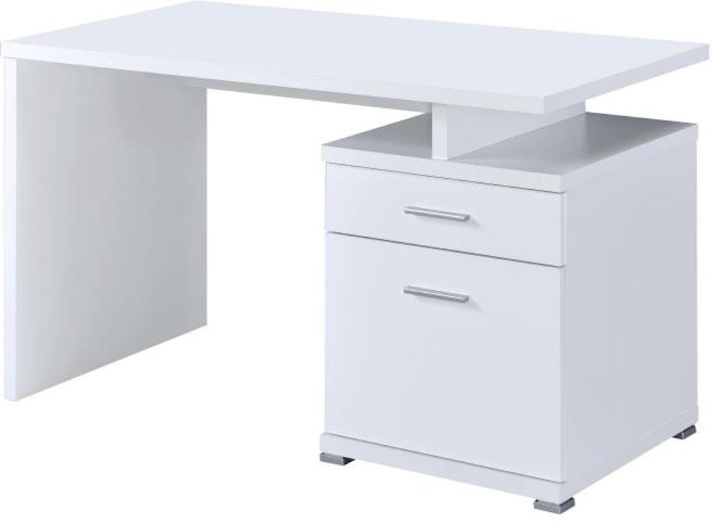 Coaster Office Desk 800110