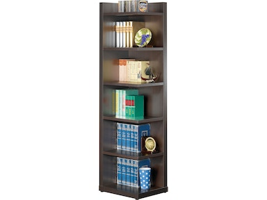 Coaster Bookcase 800270