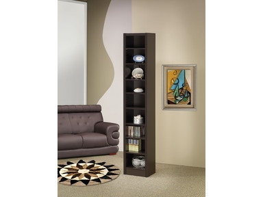 Coaster Bookcase 800285