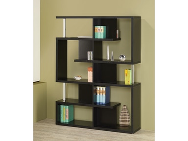 Coaster Bookcase 800309