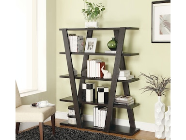 Coaster Bookcase 800318