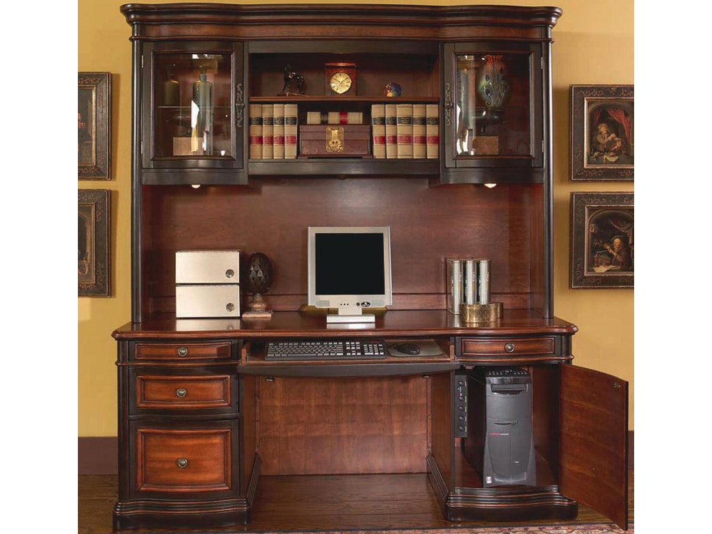 coaster home office credenza 800500 the furniture house