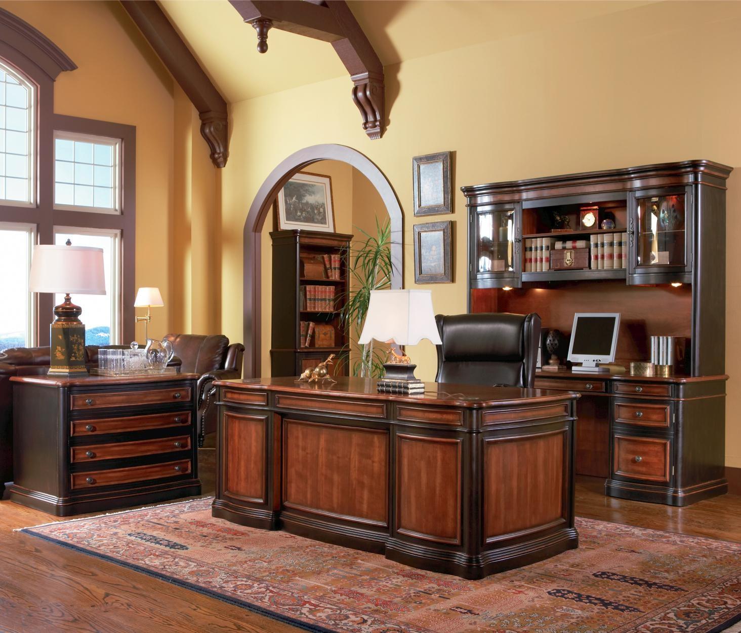 Coaster Home fice Credenza The Furniture House