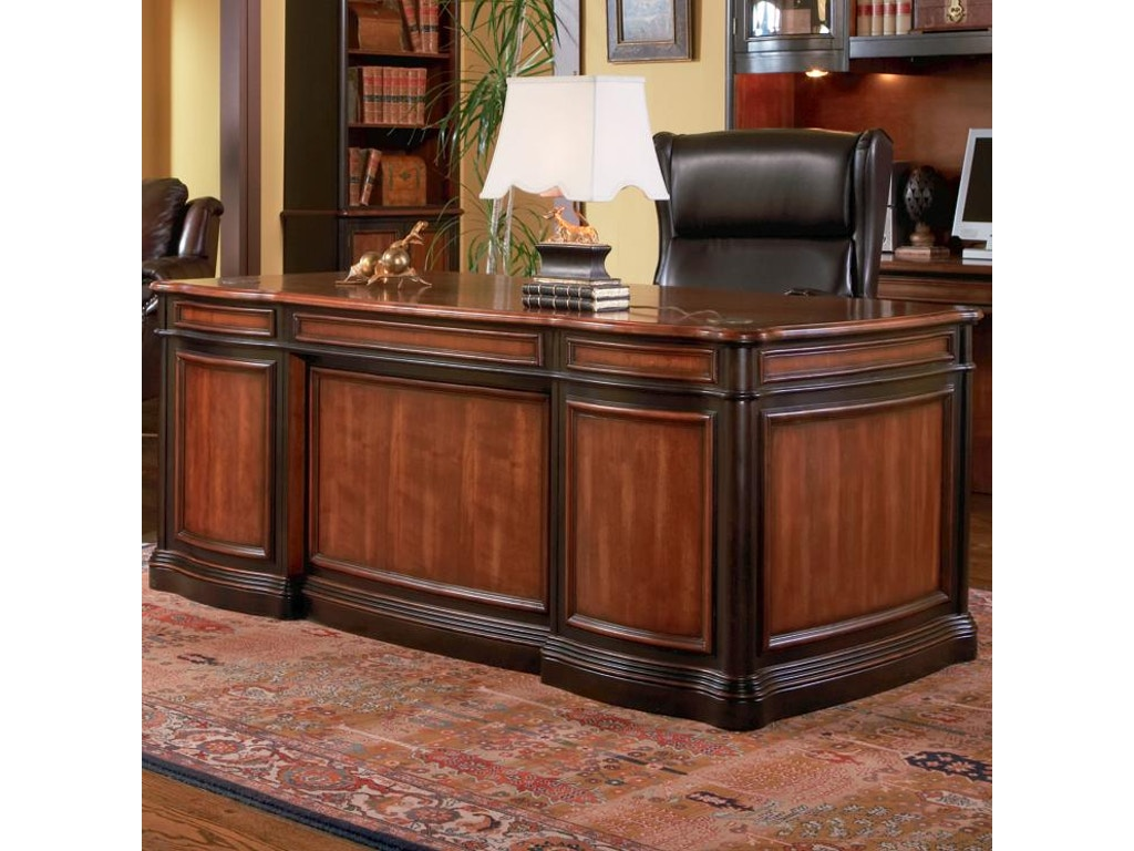 Coaster Home Office Desk 800511 Charter Furniture