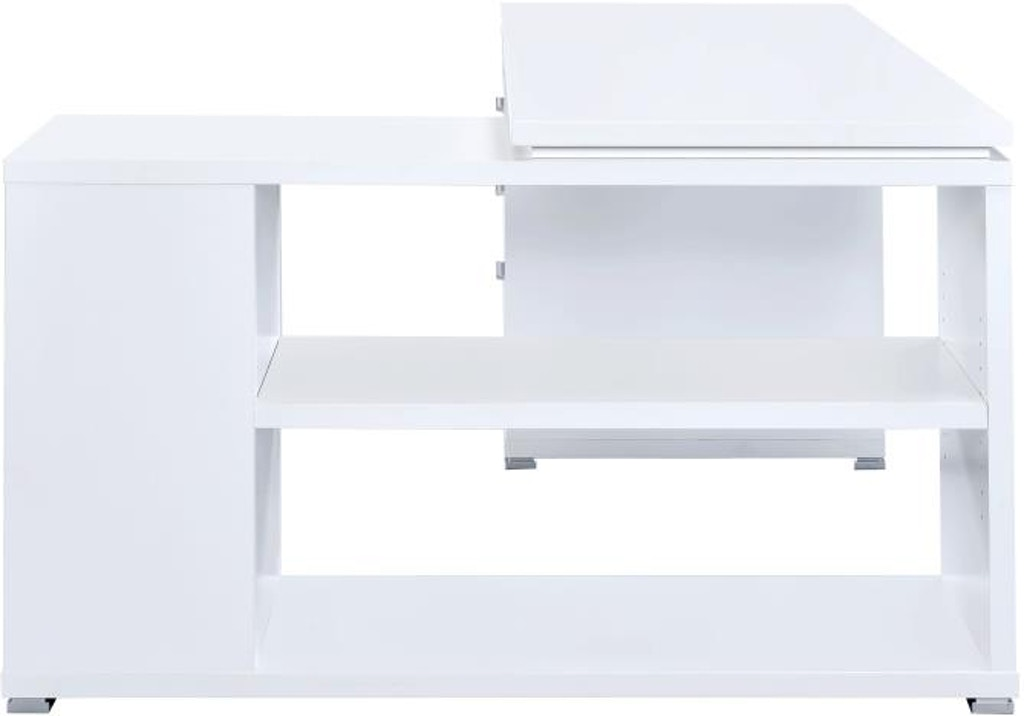 Coaster Home Office Office Desk 800516 Furniture