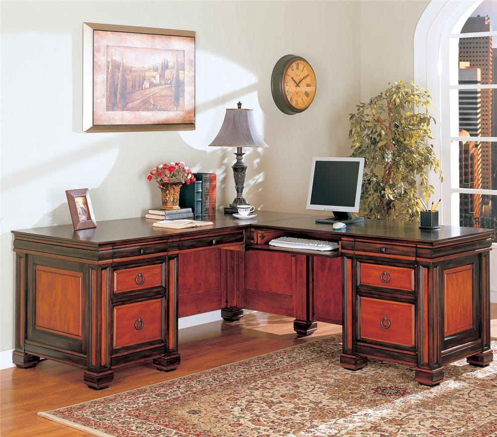 Coaster Home Office Office Desk 800691 The Furniture House Of