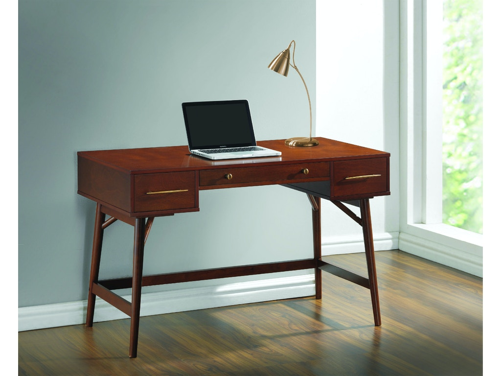 Coaster Home Office Writing Desk 800744