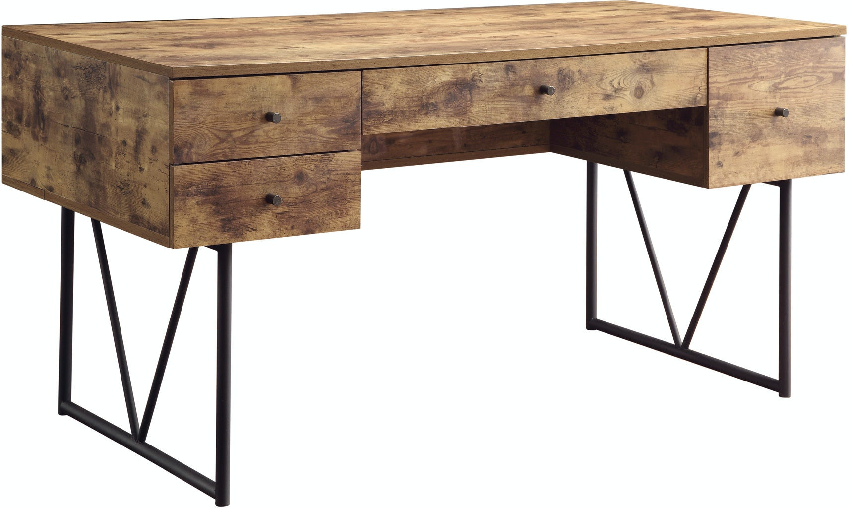 Coaster Home Office Writing Desk 800999 Simply Discount