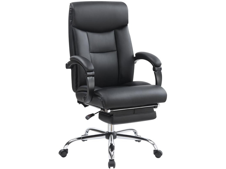 Coaster Office Chair 801318