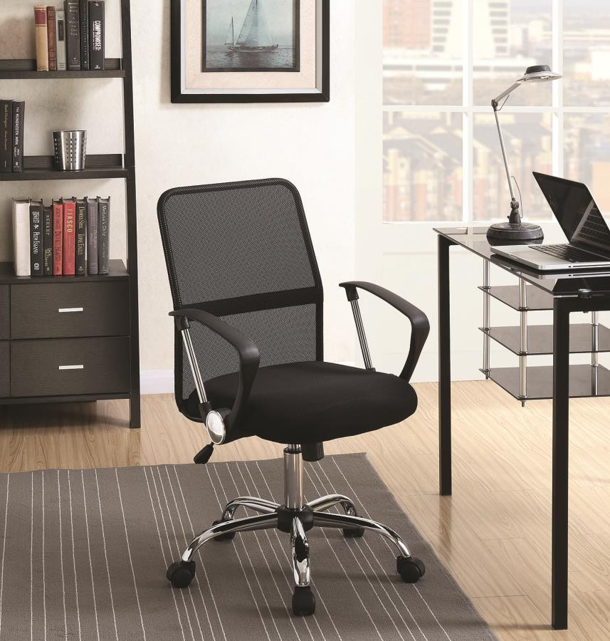 Coaster Home Office Office Chair 801319