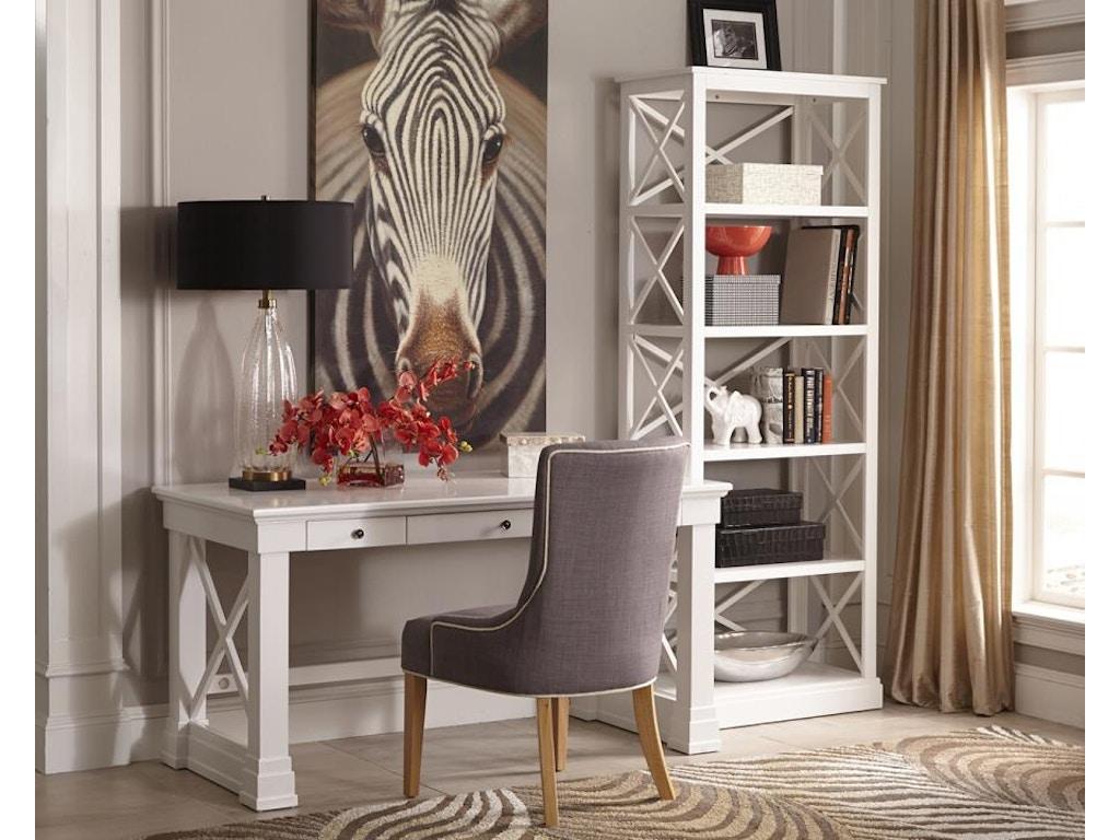 Coaster Home Office Desk 801381 Charter Furniture