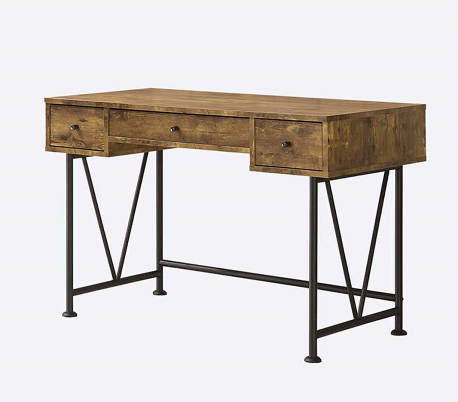 Coaster Home Office Writing Desk 801541