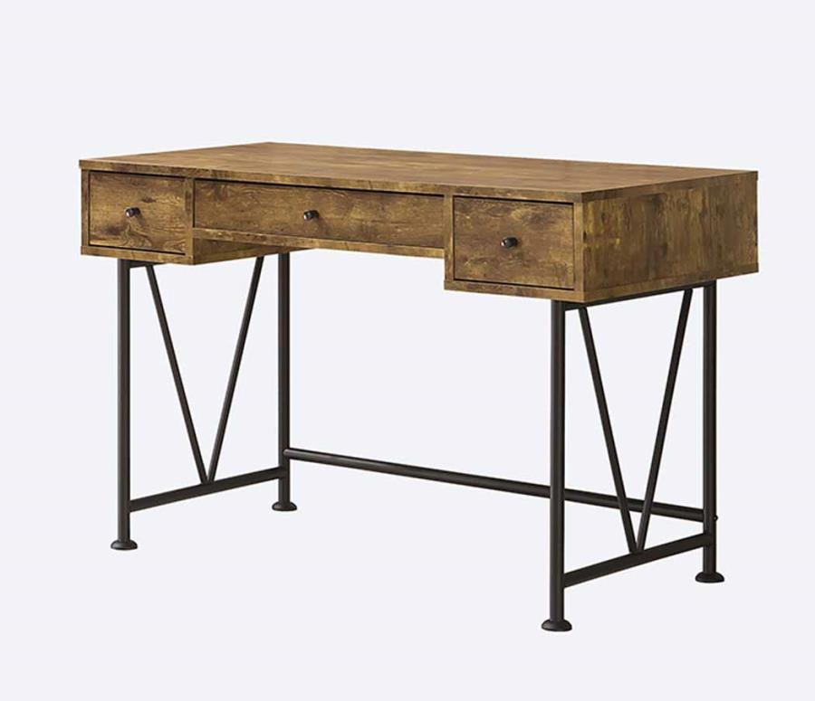 writing desks for home office Free 2-day shipping electronics & office movies, music & books home, furniture & appliances home improvement & patio clothing,  writing desks.