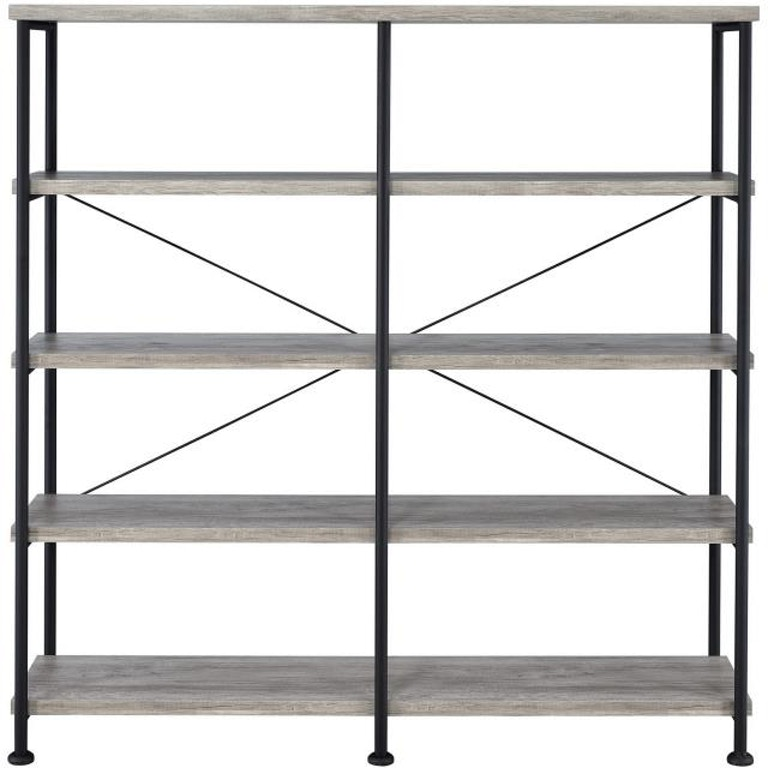 Coaster Home Office Bookcase 801544