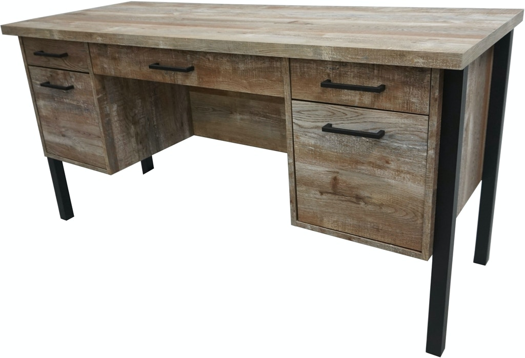 Coaster Home Office Desk 801950