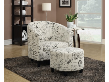Amazing Coaster Accents Chairs Ss Furniture Cleburne Tx Gmtry Best Dining Table And Chair Ideas Images Gmtryco
