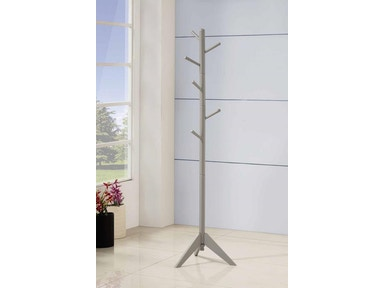 Coaster Coat Rack 900632
