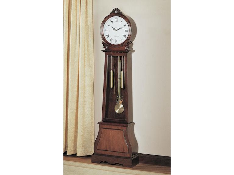 Coaster Accessories Grandfather Clock 900723 Atlantic