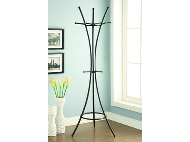 Coaster Coat Rack 900895