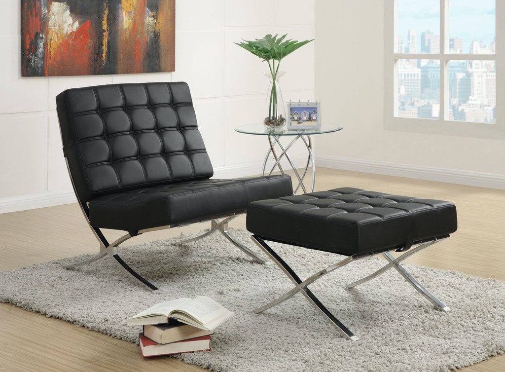 Swell Coaster Living Room Accent Chair 902181 Furniture Kingdom Ncnpc Chair Design For Home Ncnpcorg