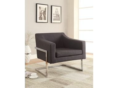 Coaster Living Room Accent Chair 902530 Furniture